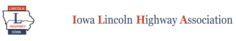 Iowa Lincoln Highway Association